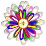Boussole-150x150