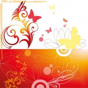 spring-657480_1280