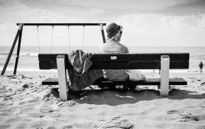 beach-925740_1280