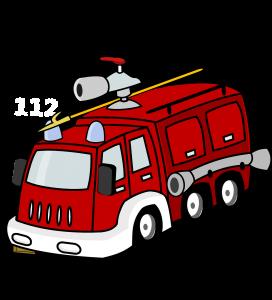 firetruck-308911_1280