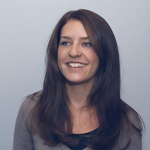 2 - Sarah Divine