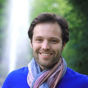 21 - Julien Luykx