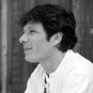 7 - Emmanuel Ferran