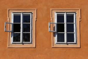 window-941625__480