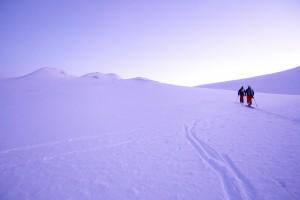 snow-1185468_1920