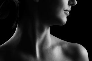 neck-1211231_1280