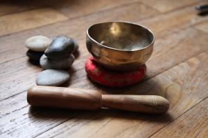tibetan-bowl-2229455_1280
